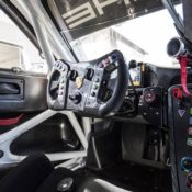 Porsche 911 GT3 R 8 175x175 at Porsche 911 GT3 R Race Car Revealed for 2019 Season