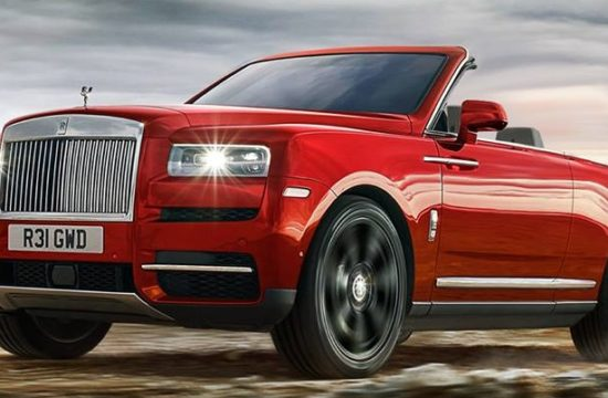 Rolls Royce Cullinan Renders 550x360 at Rolls Royce Cullinan Rendered in Various Guises