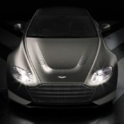 V12 Vantage V600 1 175x175 at Aston Martin V12 Vantage V600 Is Homage to a Legend
