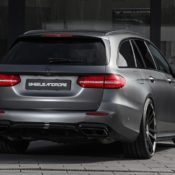 Wheelsandmore Mercedes AMG E63 S 6 175x175 at Wheelsandmore Mercedes AMG E63 S Gets Up to 712 hp