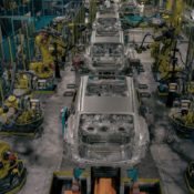 acura rdx factory 1 175x175 at 2019 Acura RDX Production Commences at Ohio Plant