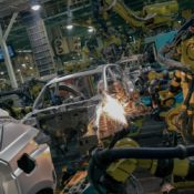 acura rdx factory 2 175x175 at 2019 Acura RDX Production Commences at Ohio Plant