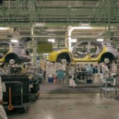 acura rdx factory 5 175x175 at 2019 Acura RDX Production Commences at Ohio Plant