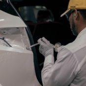 acura rdx factory 7 175x175 at 2019 Acura RDX Production Commences at Ohio Plant