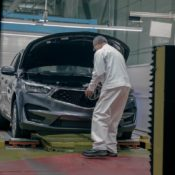 acura rdx factory 8 175x175 at 2019 Acura RDX Production Commences at Ohio Plant