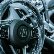 acura rdx factory 9 175x175 at 2019 Acura RDX Production Commences at Ohio Plant