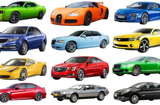best cheap car 550x360 at How to Find the Best Cheap Car for You