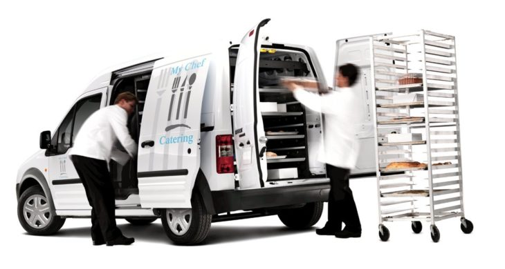 commercial vehicle 730x390 at Make All Commercial Vehicles Electric NOW!