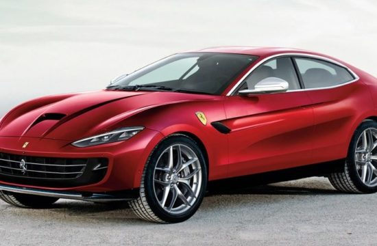 ferrari suv 550x360 at Should Ferrari Build Sedans and SUVs?