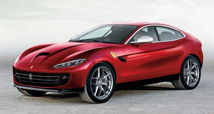 ferrari suv 730x389 at Should Ferrari Build Sedans and SUVs?