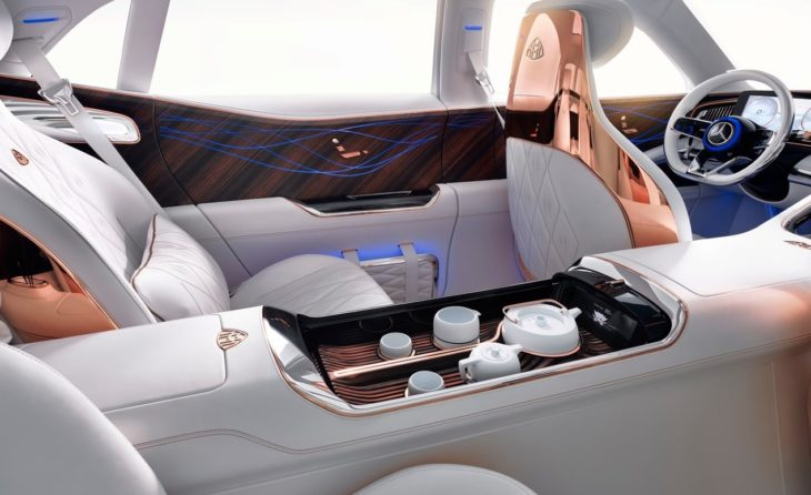 future of in car luxury 730x446 at On the Future of In Car Luxury...