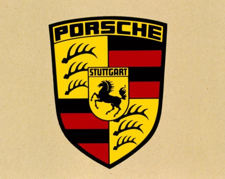 porsche icon 2 730x579 at 70 Years of Porsche   Celebrating an Icon