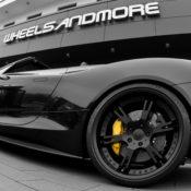 wheels vanquish 175x175 at Wheelsandmore Aston Martin Vanquish Volante Is Achingly Beautiful!