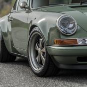 12 singer 911 oregon 1100x732 175x175 at Serious Eye Candy: Singer Porsche 911 Oregon