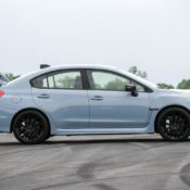 19MY WRX STI Series.Gray  175x175 at 2019 Subaru WRX and WRX STI Series.Gray   Specs & Details