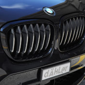 2018 BMW X3 M40i by Dähler 4 175x175 at 2018 BMW X3 M40i by Dähler Gets 420 hp