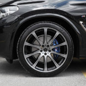 2018 BMW X3 M40i by Dähler 9 175x175 at 2018 BMW X3 M40i by Dähler Gets 420 hp
