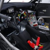 2018 Nissan GT R NISMO GT3 6 175x175 at 2018 Nissan GT R NISMO GT3   Specs and Details