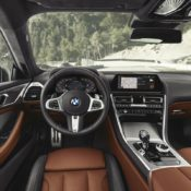 2019 BMW 8 Series 5 175x175 at 2019 BMW 8 Series Goes Official with M850i Model