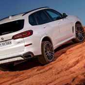 2019 BMW X5 6 175x175 at 2019 BMW X5 Facelift Revealed Ahead of November Launch