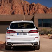 2019 BMW X5 7 175x175 at 2019 BMW X5 Facelift Revealed Ahead of November Launch