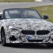 2019 bmw z4 m40i 2 175x175 at New 2019 BMW Z4 Comes Out to Play