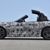 2019 bmw z4 m40i 4 175x175 at New 2019 BMW Z4 Comes Out to Play