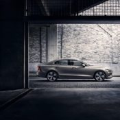 230754 New Volvo S60 Inscription exterior 175x175 at 2019 Volvo S60 Revealed with High End Looks & Tech