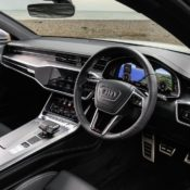 AUDI A7 SPORTBACK 015 175x175 at 2019 Audi A7 Available to Order in the UK from £52,240