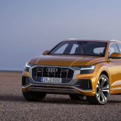 Audi Q8 official 5 175x175 at 2019 Audi Q8 Priced in America, Is Expensive
