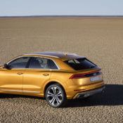 Audi Q8 official 6 175x175 at 2019 Audi Q8 Priced in America, Is Expensive
