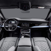Audi Q8 official 9 175x175 at 2019 Audi Q8 Priced in America, Is Expensive