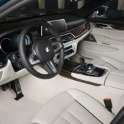 Boston Green M760Li 8 175x175 at Ultimate 7er: Custom BMW M760Li in Boston Green