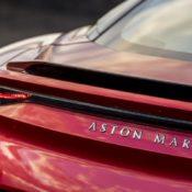 DBS Superleggera 33 175x175 at Aston Martin DBS Superleggera Is a DB11 on Steroids