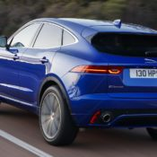 J E PACE R Dynamic 19MY  P300 060618 03 175x175 at 2019 Jaguar E PACE Gains Self Learning Smart Setting Technology
