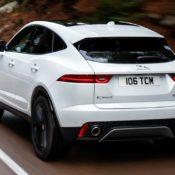 J E PACE S 19MY D240 060618 06 175x175 at 2019 Jaguar E PACE Gains Self Learning Smart Setting Technology