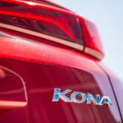 Kona electric 3 175x175 at Hyundai Kona Electric Priced from £29,495 in the UK