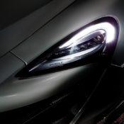 McLaren 600LT Chicane Grey image14 175x175 at 2019 McLaren 600LT Is the Latest Long Tail Mac