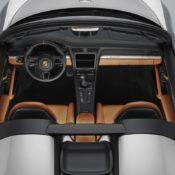 Porsche 911 Speedster Concept 12 175x175 at Porsche 911 Speedster Concept Is a 70th Anniversary Special