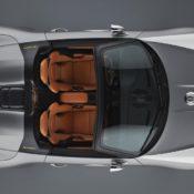 Porsche 911 Speedster Concept 7 175x175 at Porsche 911 Speedster Concept Is a 70th Anniversary Special