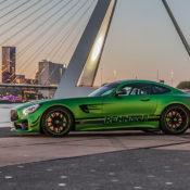 RENNtech Mercedes AMG GT R 3 175x175 at Latest RENNtech Mercedes AMG GT R Packs 825 hp