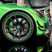RENNtech Mercedes AMG GT R 4 175x175 at Latest RENNtech Mercedes AMG GT R Packs 825 hp