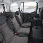 Vauxhall Combo Life 501984 175x175 at 2019 Vauxhall Combo Life   Pricing and Specs