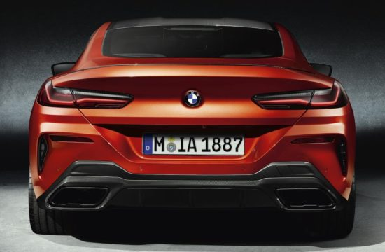 bmw design 550x360 at Is BMW Design Finally On Track?