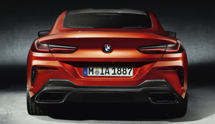 bmw design 730x422 at Is BMW Design Finally On Track?