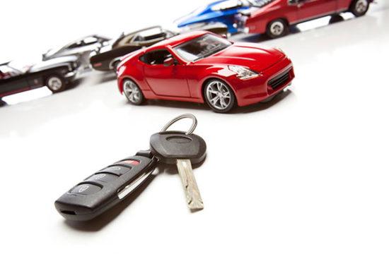 car keys 550x360 at 5 Money Saving Car Leasing Tips