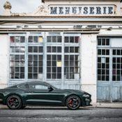 renameFORD MUSTANG BULLITT 17 HR 175x175 at 2019 Ford Mustang Bullitt Priced from £47,145 in the UK