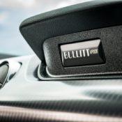 renameFORD MUSTANG BULLITT 24 HR 175x175 at 2019 Ford Mustang Bullitt Priced from £47,145 in the UK