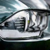 renameFORD MUSTANG BULLITT 31 HR 175x175 at 2019 Ford Mustang Bullitt Priced from £47,145 in the UK