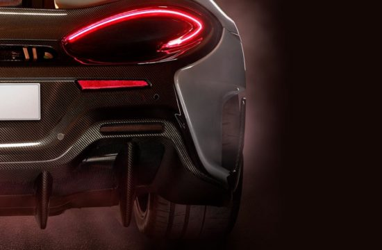 theedgeiscalling 570 550x360 at Supersport McLaren 570 Teased, Could be 570LT